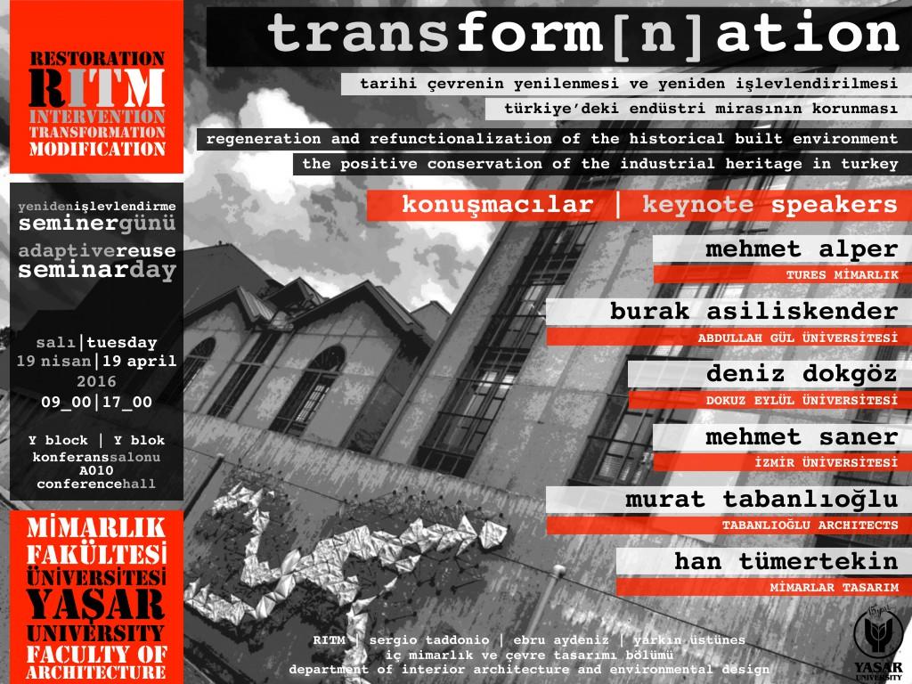 Transform(n)ation_Seminar_Day_Poster_2016_B